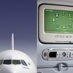 Compagnie Arik Air - Nigeria