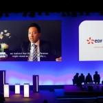 EDF convention des achats-189