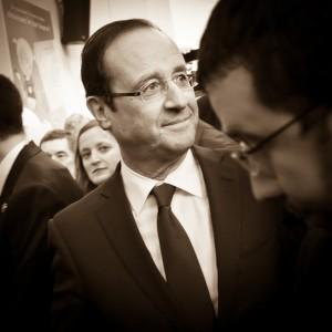 François Hollande-001