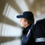 Police des airs et des frontières