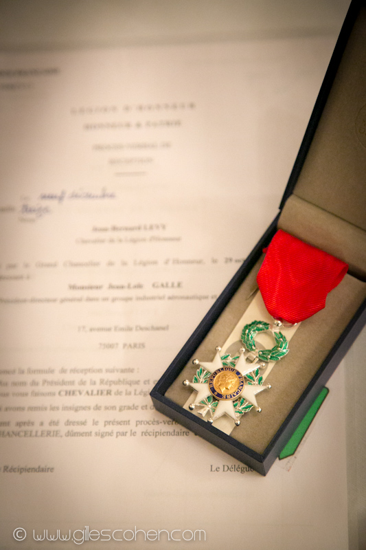 Legion d'honneur Mr Galle-023
