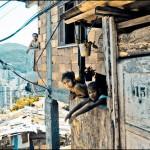 Favela 2 - Rio
