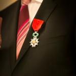 Legion d'honneur Mr Galle-076