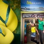 Rio Brasil Market