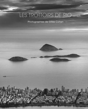 Les-trottoirs-de-Rio-affiche-A4-v3